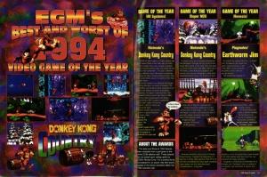egm 1995 2