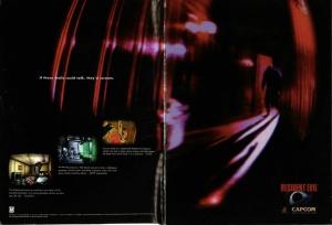 egm 1997 2