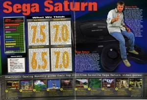 egm 1997 9