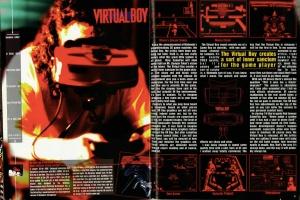 gf virtual boy 12